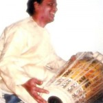 Tunji Mela: Festival of Indian Music