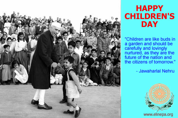 happy-childrens-day2