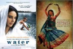 Two Indian films at Canadian Cinema Week